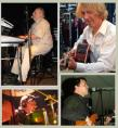 Ruud Jansen Band