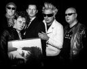 Herman Brood Tribute Band