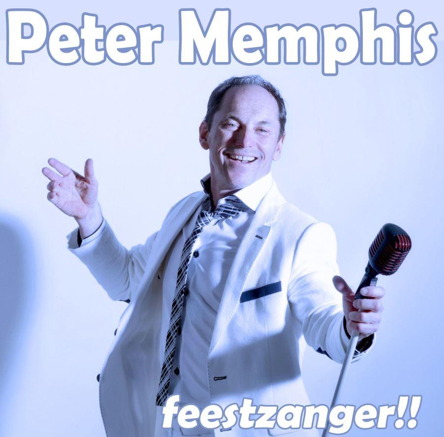 Peter Memphis