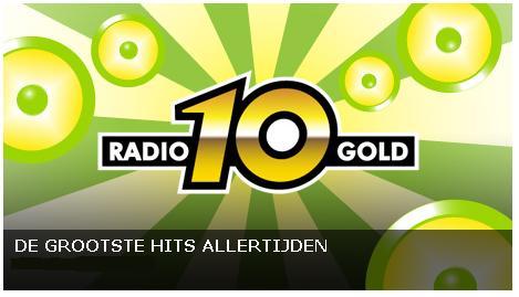 Radio 10 Gold Show