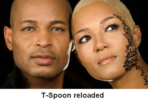T-spoon Reloaded